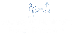 Society of NonProfit Board Directors